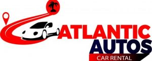 Autos logo1