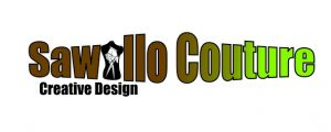sawallo Logo1